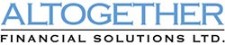 Altogether Financial Solutions - Logo